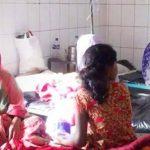 পলাশবাড়ীতে শীতের তীব্রতা: স্বাস্থ্যবিধি মেনে চলার পরামর্শ