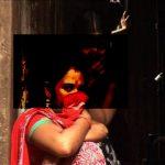 সুন্দরগঞ্জে ভ্রাম্যমান ২ পতিতা আটক