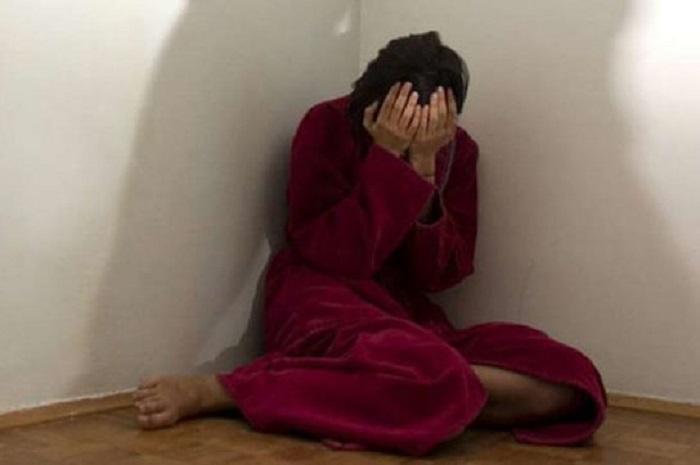 ছাত্রী-ধর্ষণ-চেষ্টা-Trying to rape a madrasa student in Sirajganj
