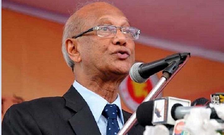 কোচিং-সেন্টার-All coaching centers are illegal Education Minister