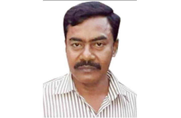 Awami League candidate winner of Haluaghat Mayor's post Awami League candidate