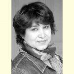 বাংলাদেশের পোশাক পালটে যাচ্ছে: তসলিমা নাসরিন