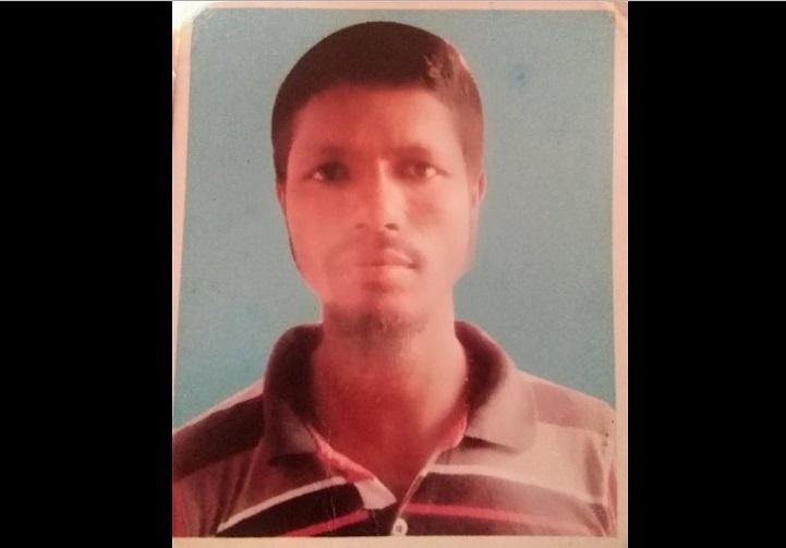 ইসমাইল-নিখোঁজ-Islam disappears while taking money from Chittagong Bank