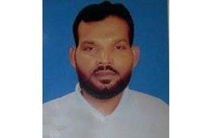 খোঁজ-নেই-মাদ্রাসা-শিক্ষকের-Madrasa teacher is not looking for Goddhari for three days