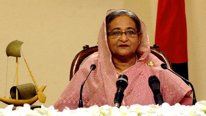 ছাত্রলীগে-ভোটপর্ব-থাকবে-না-The Prime Minister will not have any polls in the BCL conference