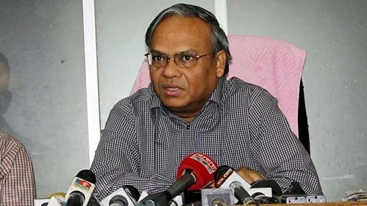 নির্বাচন-হবেনা-There will be no election without Khaleda Zia