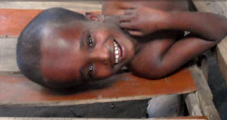 পানি-না-খেয়ে-১৪-বছর-বেঁচে-Alal has survived 14 years without drinking water