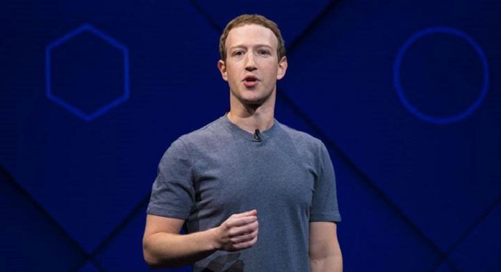 ফেসবুকে-নিষিদ্ধ-হচ্ছে-What is banned in Facebook!