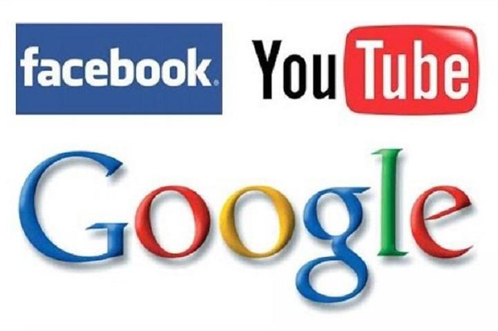 ফেসবুক-ইউটিউব-গুগল-Guidelines for taxing on Facebook, YouTube and Google