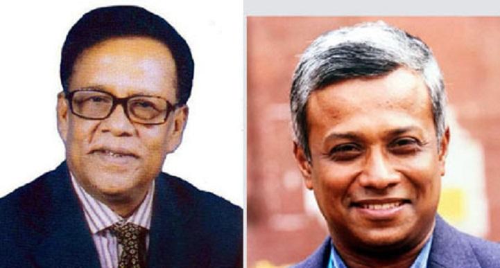 বিস্ফোরক-মামলা-Narail, 45 opposition activists named explosive case!