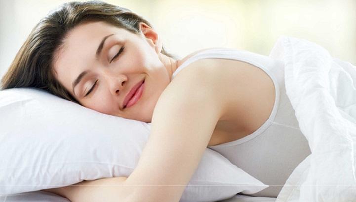 ভোরে-বেলায়-ঘুম-How to wake up at dawn