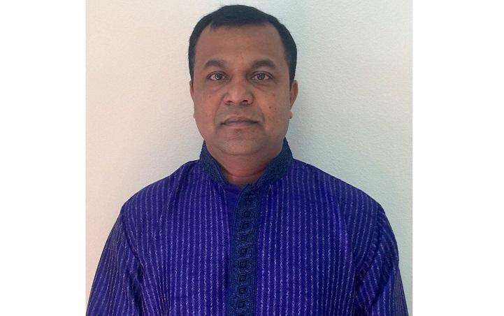 মনোনয়ন-দৌড়ে-সাহিন-Shahin ahead of the BNP nomination race in Rajshahi-1 constituency