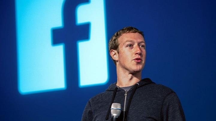 মার্ক-জাকারবার্গ-Give me another chance Zuckerberg