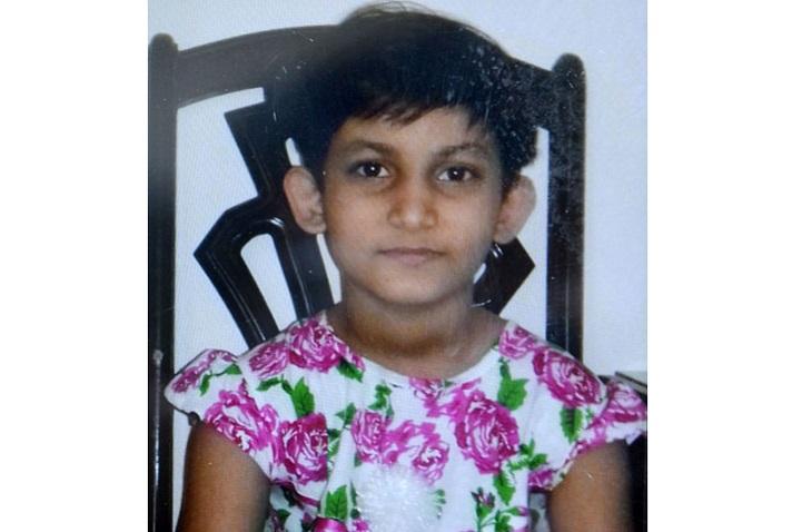 মৃত্যুরহস্য-ধামাচাপা-Sharif's death of child housewife buried!