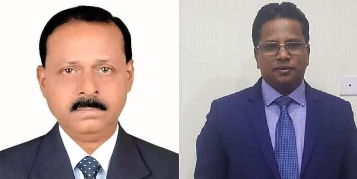 শারদাঞ্জলি-ফোরাম-The Sharadjali Forum Central Executive Committee approved