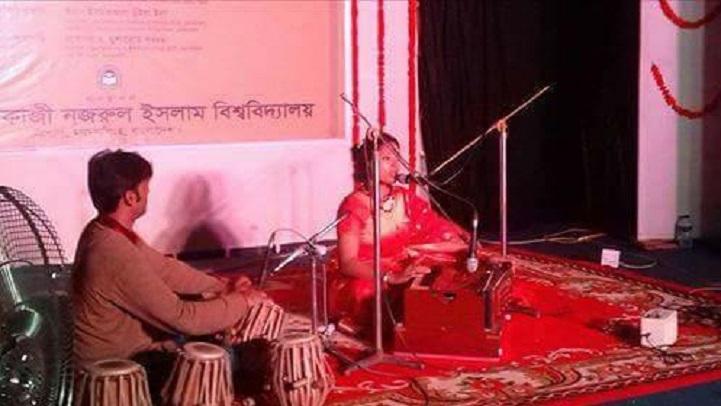 সাংস্কৃতিক-প্রতিযোগিতা-Intercontinental cultural competition in Zakkanieby