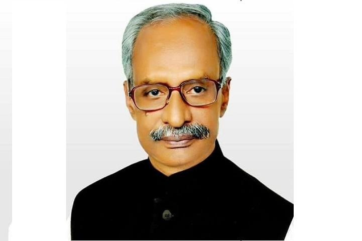 Nazim Mp-প্রধানমন্ত্রীর-উপহার-Prime Minister's gift for Gauripuras is 100 crores project Nazim Uddin