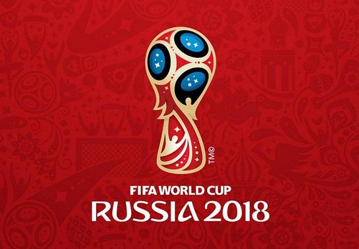 এক নজরে রাশিয়া বিশ্বকাপ ২০১৮'র কিছু খবর