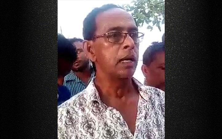 কলাপাড়ার লালুয়া ইউপি নির্বাচনে স্বতন্ত্র প্রার্থী শওকত হোসেন চেয়ারম্যান নির্বাচিত