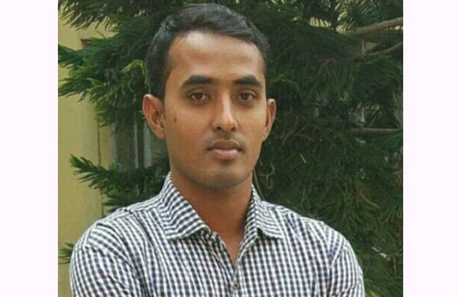 """ইবিতে """"পাবনা জেলা ছাত্র কল্যান সমিতির"""" নতুন কমিটি গঠিত"""