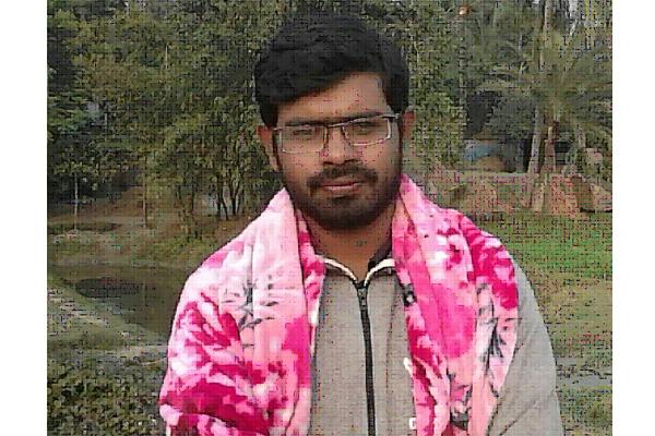 বাংলার সূর্য অস্তমিত আগস্ট: শাবলু শাহাবউদ্দিন