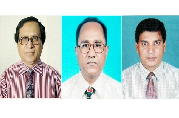 রাজশাহীতে আদালত অবমাননায় তিন শিক্ষকের বিরুদ্ধে মামলা