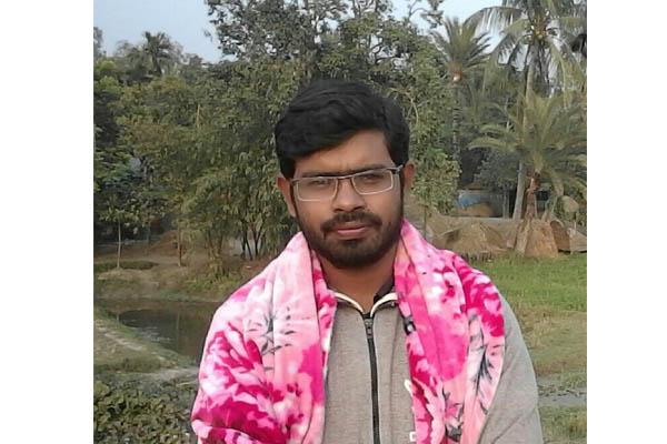 বাংলার রেনেসাঁ: শাবলু শাহাব উদ্দিন
