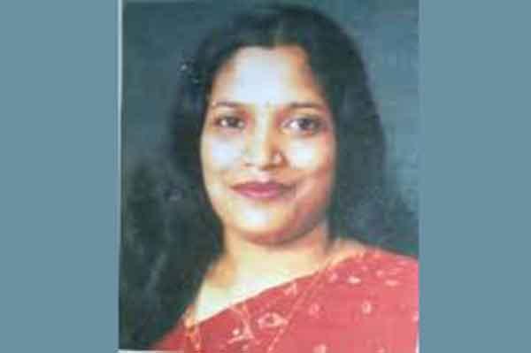 'বাড্ডায় গণপিটুনিতে নিহত রেনু ছেলেধরা ছিলেন না'