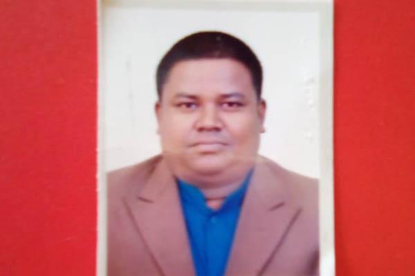 মদন সোনালী ব্যাংক দীর্ঘ ১৮ বছর পর লাভের মুখ দেখেছে