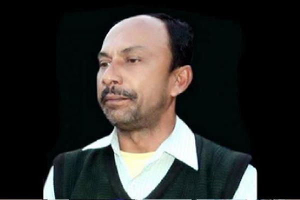 ইউপি মেম্বার যখন সন্ত্রাসী: প্রসঙ্গ ঈম্বরগঞ্জের কাজী আজিজুল হক