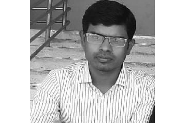 শাবলু শাহাবউদ্দিন